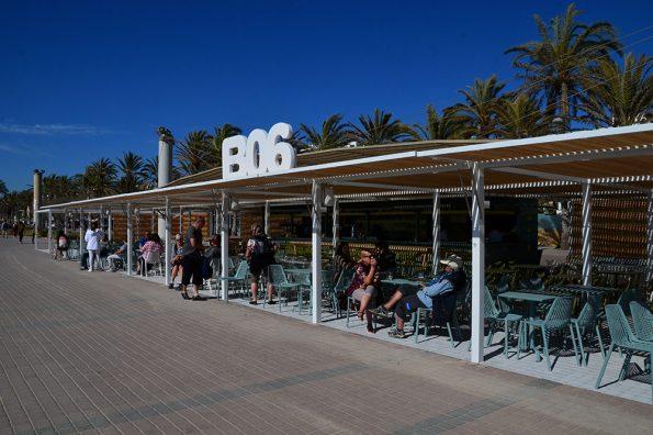 beach-club-6-der-neue-ballermann-6-1