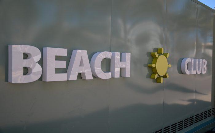 beach-club-6-der-neue-ballermann-6-4