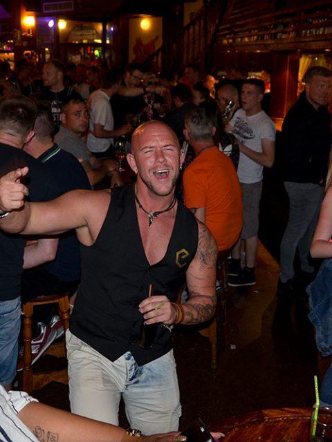 party-im-bierkönig-2017