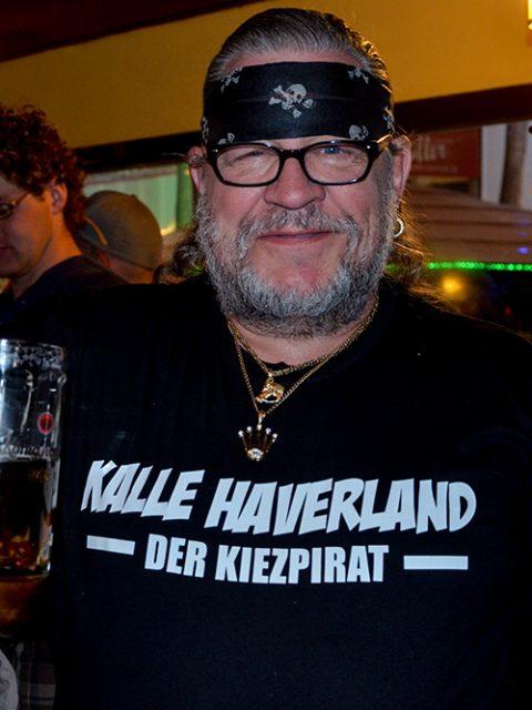 Kalle-Haverland-Bierkönig-2017