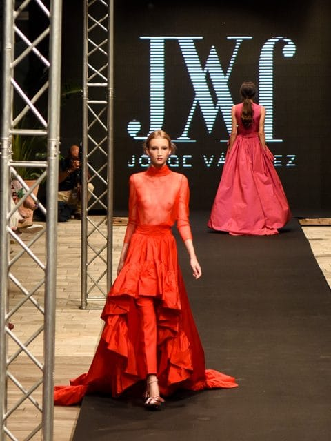 MAP-mallorca-fashion-week-10