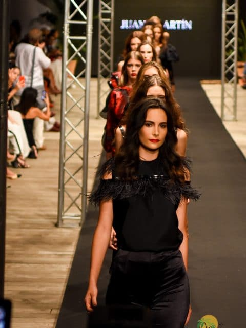 MAP-mallorca-fashion-week-12