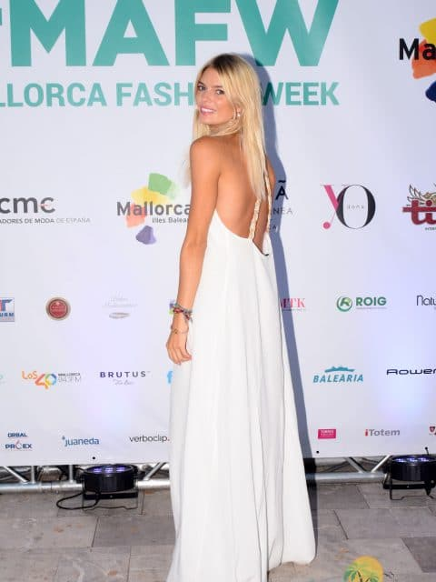 MAP-mallorca-fashion-week