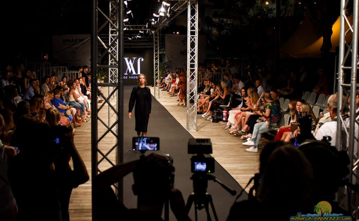 MAP-mallorca-fashion-week-5