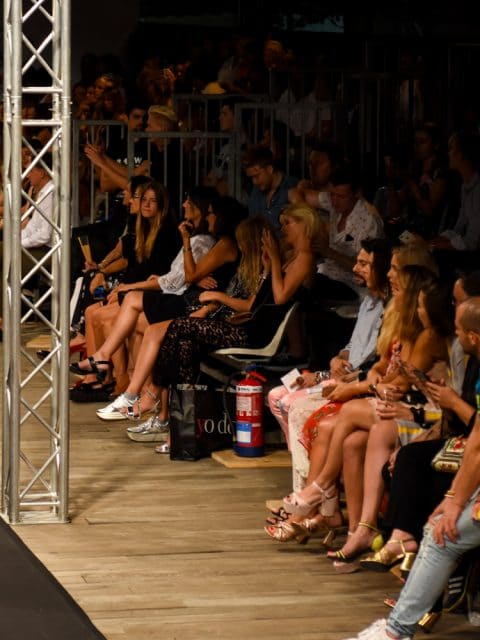 MAP-mallorca-fashion-week-7