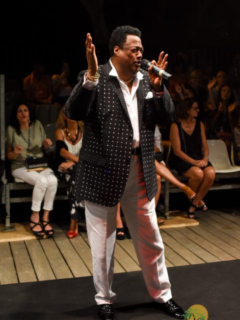 MAP-mallorca-fashion-week-keith-tynes-2